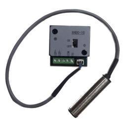 框绞机断线检测器 传感器 XHDC-10