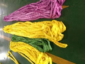 合成纤维吊装带 工业吊装带 柔性吊装带