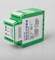 TL-LF01-24硕博电子程控音乐报警器
