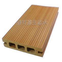 森可嘉绿可木厂家直销户外防滑阻燃PVC90户外地板