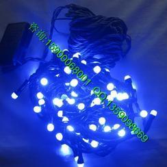 景观彩灯,圣诞树彩灯,夜景装饰彩灯,室内外装饰彩灯