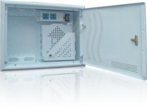 上海光纤箱,上海光纤箱厂家,上海光纤入户信息箱厂家