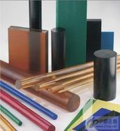 供应厂家直供杜邦Vespel Polyimide高机能树脂