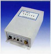石化行业燃烧控制设备高能点火装置