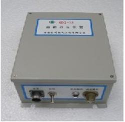 地面火炬系统自动点火装置GDQ-12
