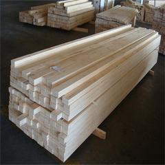 包装木方lvl,厂家直供