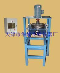 供应HKCS-2混凝土抗冲刷试验机(圆环法)