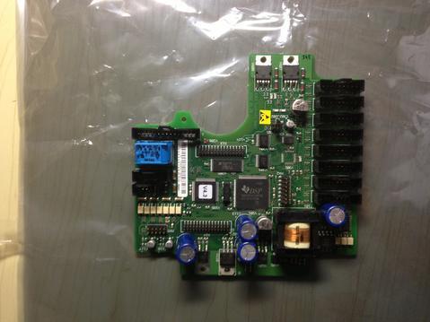 供应库卡(KUKA)机器人板卡RDW2 (RDWC)