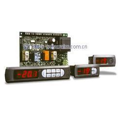 卡乐PJ系列电子温控器