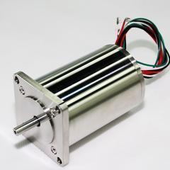 真空高温低温步进电机-40至85摄氏度