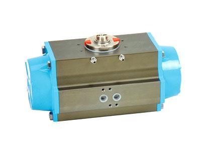 供应DA/SR系列气动执行器
