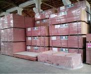 B级阻燃密度板、阻燃密度板材料、阻燃密度板厚度、阻燃密度板批发