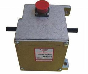 供应ADB225G执行器,ADB225外置执行器