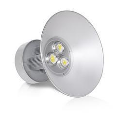 150瓦LED工矿灯厂家直销