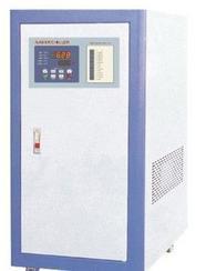 供应厂家直销(纳金)工业冷水机