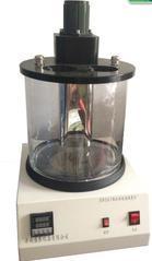 石油运动粘度计自动冰点测定仪