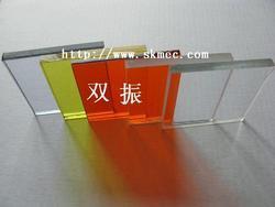 供应防静电PVC板/抗静电PVC板