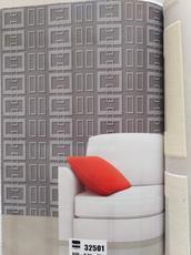 批发玻纤壁布 海吉布、石英纤维壁布 环保刷漆壁布 家装海基布