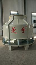 陕西榆林工业冷却塔