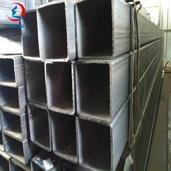 天津方管批发 现货供应 矩型管 规格齐全 厂价直销