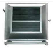 研磨材料烘干线专用散热器,空气冷却器,加热器,粮食烘干设备.蒸汽散热器,导热油专用散热器,
