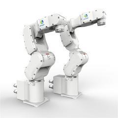 宜昌焊接机器人 焊接技术及自动化