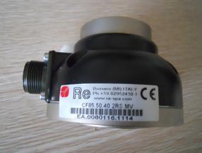 原装RE智能传感器CF85.15.40 2RS MV现货p
