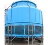 圆形冷却塔价格-圆形冷却塔厂家价格