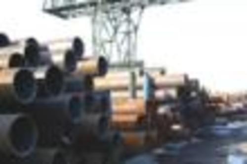 济南无缝钢管价格 济南厚壁矩形管 济南异型管经销商