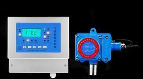 rbk-6000在线式一氧化碳泄漏报警器