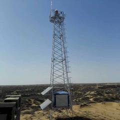 10米15米20米25米监控塔