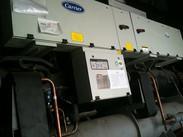 冰水机组维修、保养