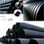 排水排污专用钢带增强聚乙烯PE螺旋波纹管