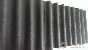 波型防水板 科瑞升波型防水板