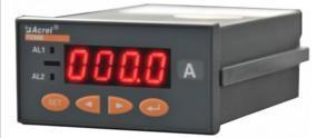 智能数显转速表PZ96B-RPM.安科瑞厂家直销