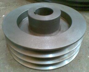 广东铸钢,广东深圳球墨铸铁,佛山灰口铸铁,东莞翻砂铸造,东莞精密铸造,珠海铸钢