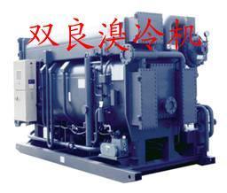 SXZ6-116DH2M3