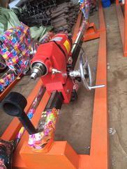 220V水钻顶管机 自来水顶管机 小型顶管机