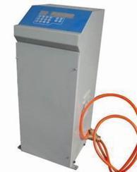 柜式数显定量定时流量控制器TI800-10 数显定量两全