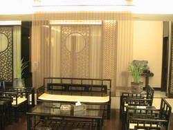 供应金属装饰网装饰网帘金属网帘