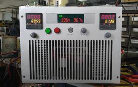 10KW大功率开关电源/直流可调稳压稳流开关电源