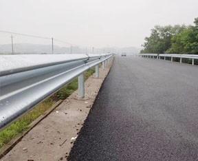 波形护栏板,高速公路、乡村路防撞护栏