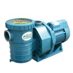 供应泳池水处理设备-过滤水泵