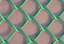 河北勾花网勾花网价格勾花网图片勾花网生产厂家