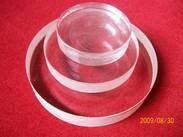 高温玻璃、高温玻璃产品、1250度高温玻璃价格
