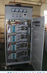 模块式电容柜