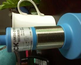 德国SICKMHT1-N222料位传感器