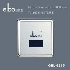 感应小便器GBL-6215