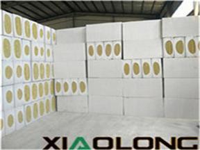 山东岩棉板工程造价