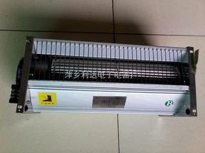 GFDD470-155干式变压器冷却风机